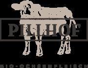Pillhof Bio-Ochsenfleisch
