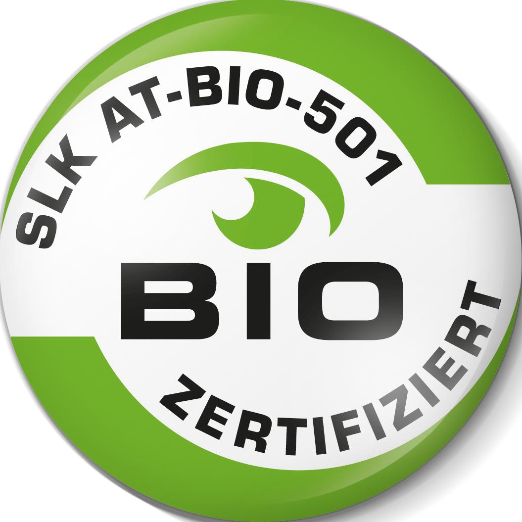 Logo AT BI 501